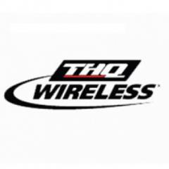 THQ Wireless (found mobile games; 2003-2010)