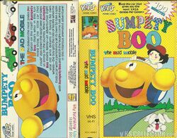 BUMPETY-BOO-THE-MAD-MOBILE VHS Cover.jpg