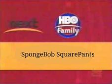 HBO Family.