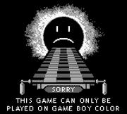 Klax-GBC-error-screen.png