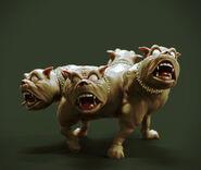 4headedbulldog