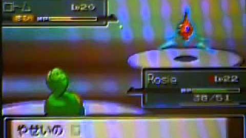 Chuggaaconroy Found 2008 Pokémon Platinum Videos
