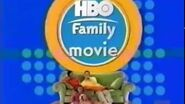 HBO Family Movie