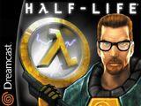 Half-Life (Found Cancelled Dreamcast Port)