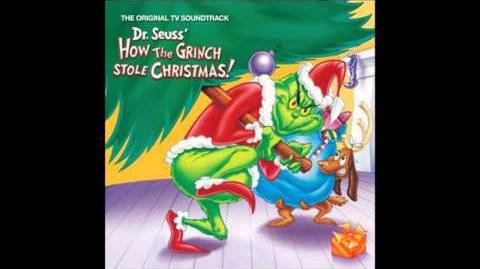 How_The_Grinch_Stole_Christmas_-_Finale