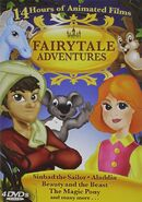 421px-Fairytale Adventures DVD Front Cover
