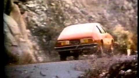 April_14,_1978_CBS_commercials_Part_2