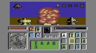 Quake_Minus_One_-_C64_Longplay_Walkthrough