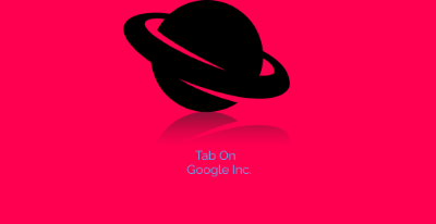 Tab On (Cancelled MMORPG From Google 2004-2009)