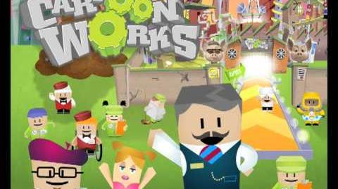 The_Cartoon_Works_Website!