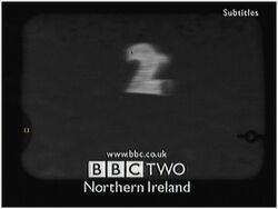 BBC Two Northern Ireland Super 8.jpg