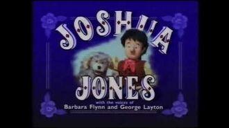 Joshua_Jones_Intro_(Welsh)