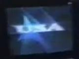 USA Network generic bumper (1996)