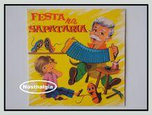 Disquinho-festa-na-sapataria-1977-f123-D NQ NP 22120-MLB20225563799 012015-F.jpg