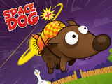 Pat the Dog (2005 series)