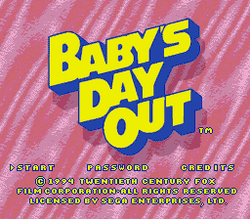 Baby's Day Out SEGA Title.png