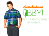 Gibby! (Cancelled iCarly Spinoff)