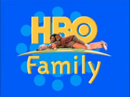 HBO Family and Toonsville TV Movie Channel 7 (1999-2019)
