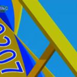 200px-LuckyLeoFinal.png