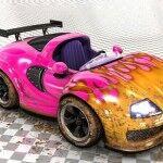 Mumbo's car.jpg