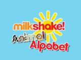 Animal Alphabet: Lost Channel Five Milkshake! Clips