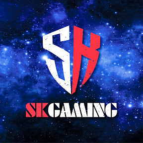 SKGaming (Lost videos of a GTA Youtuber)