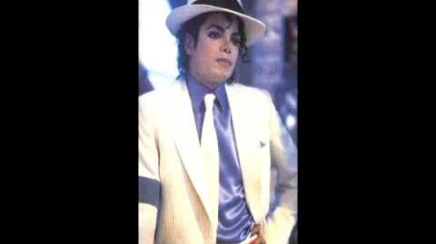 """!!JUST_IN_UNRELEASED_MICHAEL_JACKSON_SONG_LEAKED""""PLACE_WITH_NONAME""""_SNIPPET!!"""