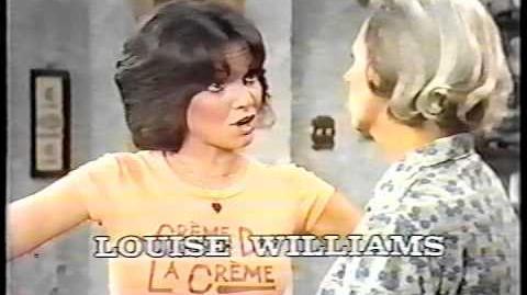 13 Queens Boulevard (1979 ABC Sitcom)
