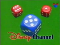 DisneyDice1997.webp