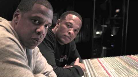 Dr_Dre_Ft_Jay_Z_&_Sly_Under_Pressure_HD_(Final_Version).mov