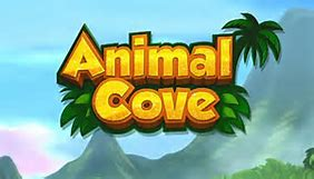 Lost/Missing Animal Cove story Gameplay