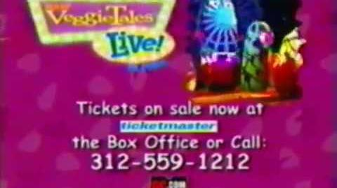VeggieTales_Live_On_Stage!_Commercial_(2002,_USA)