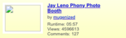 Jay Leno Photo Booth Data.png