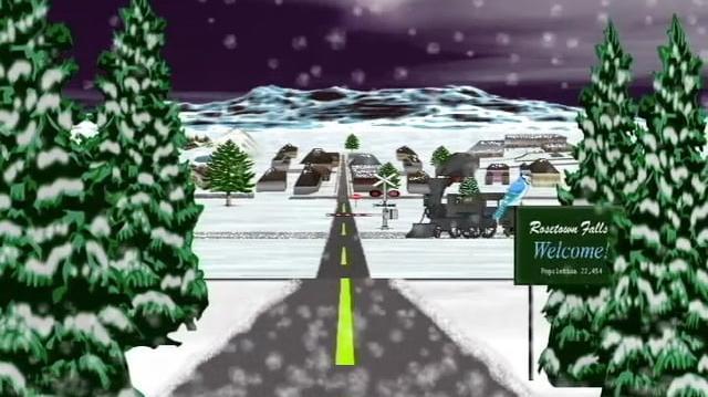 Rapsittie_Street_Kids_Believe_in_Santa
