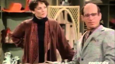 Rhoda_Season_5_Episode_12_Earl's_Helping_Hand