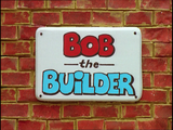 Bob The Builder (Found Original Pilot Episode)
