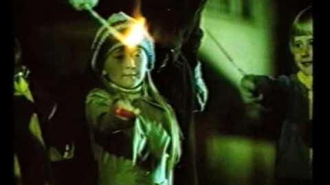 Fireworks_Safety_Bandage_(1976)