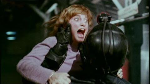My_Bloody_Valentine_(1981)_-_Trailer
