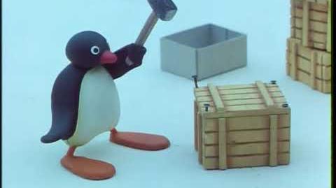 Best_Of_Pingu
