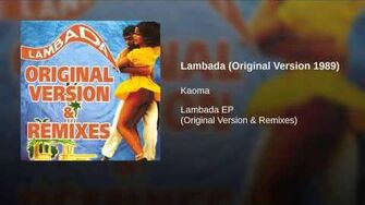 Lambada_(Original_Version_1989)