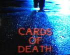 CardsOfDeath1