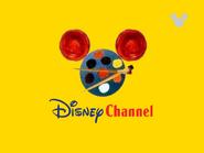 DisneyPalette1999