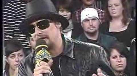 Kid_Rock_on_Sex_Tapes