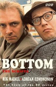 Bottom Deleted Scenes (1991-1995)