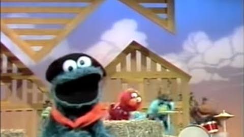 "Classic_Sesame_Street_""Handful_of_Crumbs""_(TV_version,_Castilian_Spanish)"