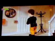 Sam der kleine Feuerwehrmann