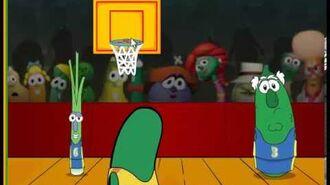 VeggieTales_GamePlays-_Veggie_Hoops!