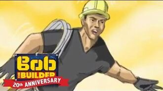 2012_Movie_Concept_Trailer_-_Bob_the_Builder_-_Celebrating_20_Years!