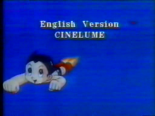 AB1985CanadaCinelume.png