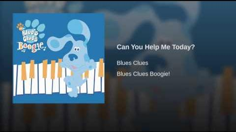 Can_You_Help_Me_Today?